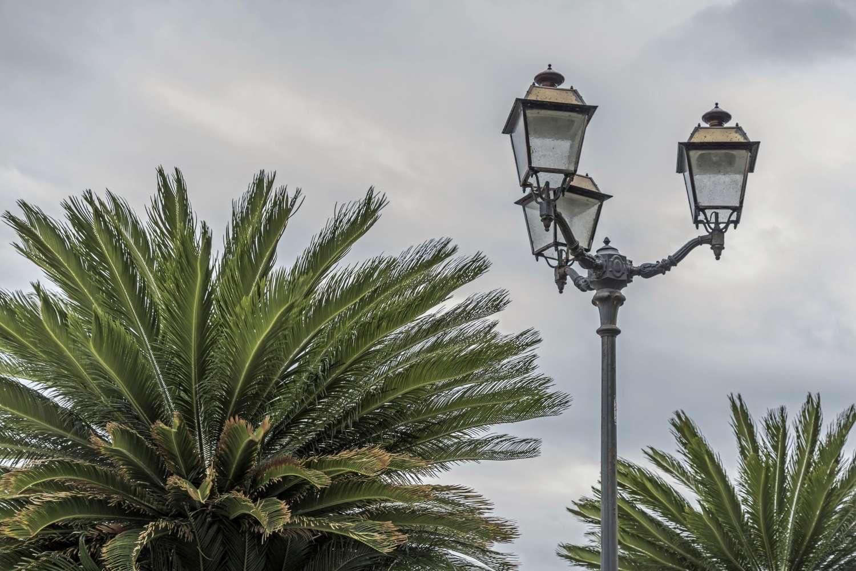 Allerta meteo. Campania: scuole chiuse in alcuni comuni della regione