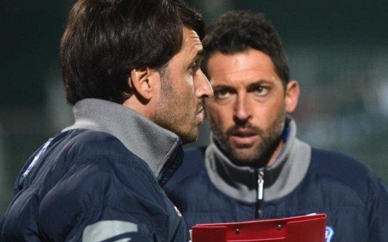 Il Palermo vuole accorciare dalla vetta, alla Pro Vercelli serve un'impresa