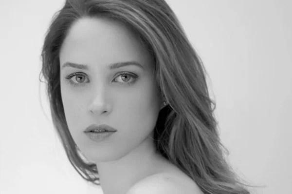 M5S, Alessia D'Alessandro: ecco chi è la candidata M5S