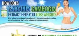 Garcinia_Cambogia_Extract