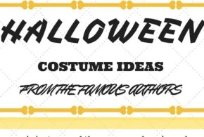 halloween-costume-ideas