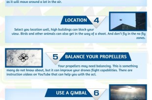 10_Tips_You_Can_Use_Today_to_Improve_Aerial_Photography_with_Drones2