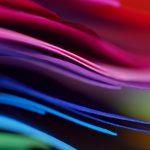 Imágenes personalizadas diferentes en las cabeceras de WordPress
