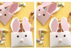 Easter-Envelopes