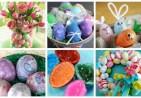 Easter-Egg-Crafts