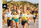 adidas_open_run_kavouri_1_1