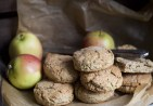 Apple_biscuits_3