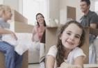 o-HAPPY-KIDS-PARENTS-BACKGROUND-facebook