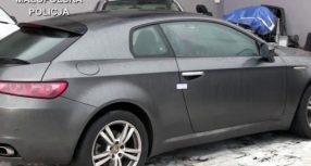 Kilka dziupli samochodowych zlikwidowanych – 8 członków zorganizowanej grupy przestępczej z zarzutami