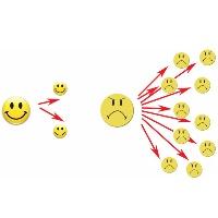 【行銷】從遠通電收與Whoscall學危機處理3堂課-網路行銷數位學院