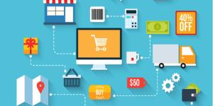 3大原則,幫你提高優惠券使用率 網路行銷數位學院