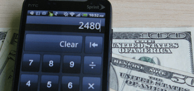 smart-phone-money-640x182-1394111228