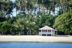 marshall islands singles Thank you for your request an email has been sent to you with a link to a page where you can change your password continue.