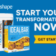 IdealShape Weight Loss Shakes – Meal Replacement Protein Shakes
