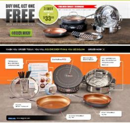 Nuwave PIC2 Induction Cooking Oven Portable Cooktop