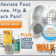 Walkfit Platinum As Seen On TV