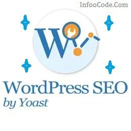 Yoast SEO Plugin: Best wordpress Plugin