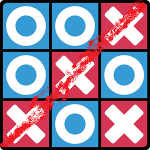 How to make a Tic-Tac-Toe Game Using HTML5, CSS and Java Script?