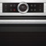 Cuptor electric incorporabil Bosch HBG6750S1