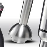 Bosch MSM87140 mixer vertical