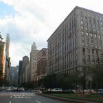 580 Park Avenue