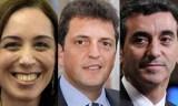 vidal-massa-y-randazzo-politicos-mejor-imagen-provincia