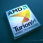 amd_turion_64_mobile_technology1