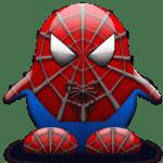 bliss-spidertux-2616