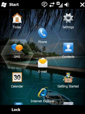 windows-mobile-6-5_39154_1