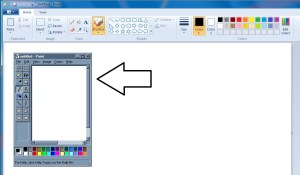 nuovo-paint-windows-7