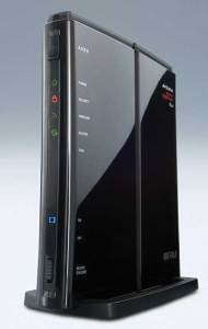 router-n-wzr-hp-g300nh