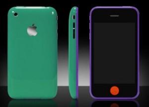 colorware_iphone_3gs_2-480x345