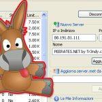 lista_server_emule