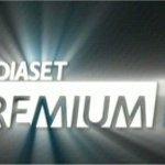 mediaset_premium_logo