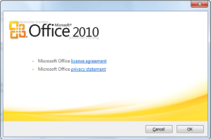 microsoft-2doffice-2d2010