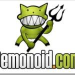 demonoid-aperto