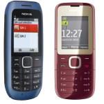 Nokia-C1-C2-Dual-SIM