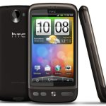 htc-desire-android-mobile-phone