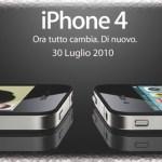 30luglio_iphone4