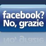 facebook-no-grazie