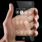 iphone4_
