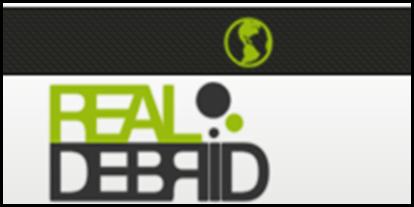 Real Debrid: Account premium gratis su Megaupload ...