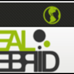 real_debrid