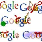 break-google-doodle