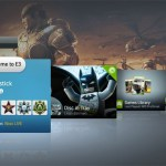 new-xbox-360-dashboard