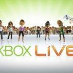 XboxLiveMarketplaceweeklyupdate
