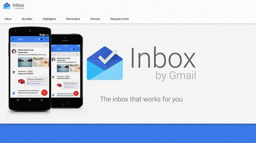 google-reimagines-email-with-their-new-inbox-app