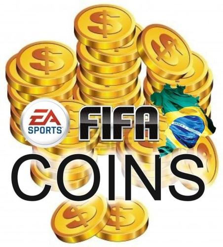 fifa-ut-coins6