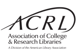 Association of College & Research Libraries