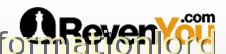 How to earn money online using Revenyou